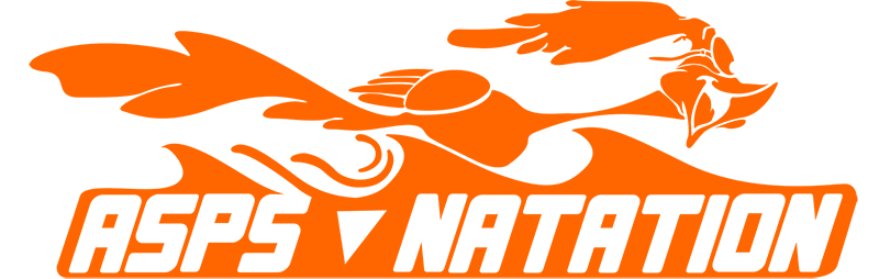 ASPS Natation